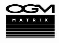 logomark8