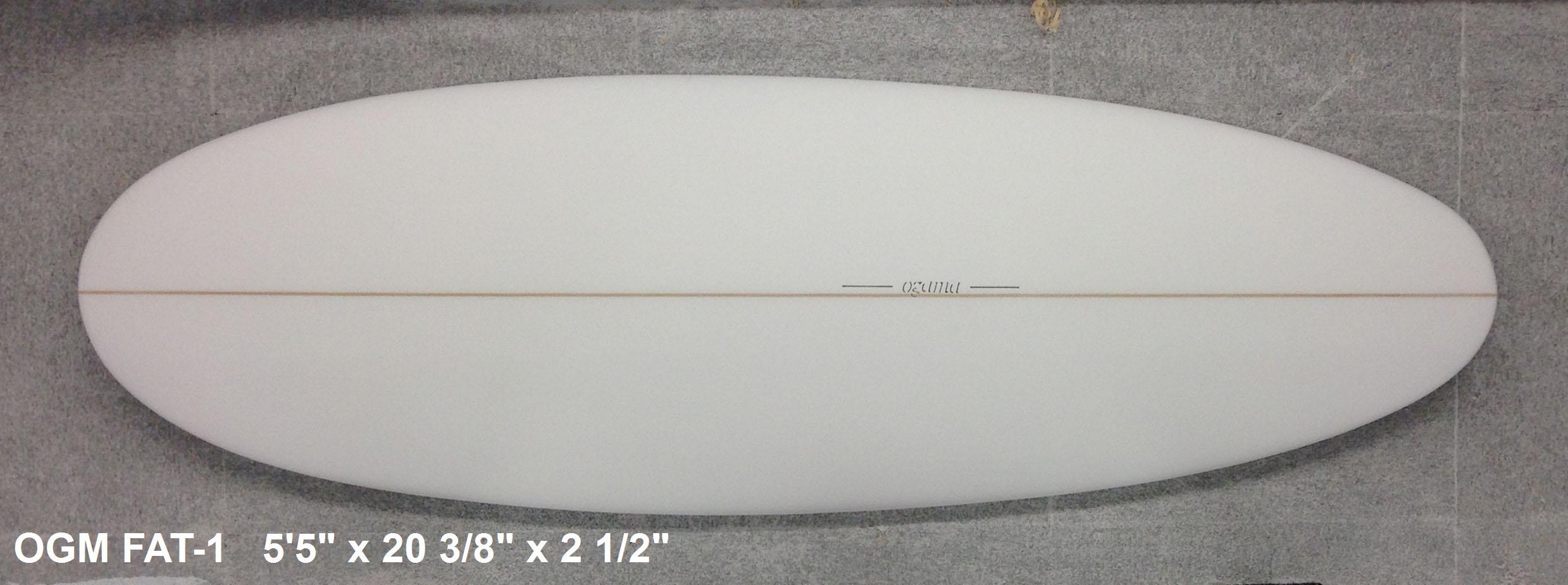 reb35112