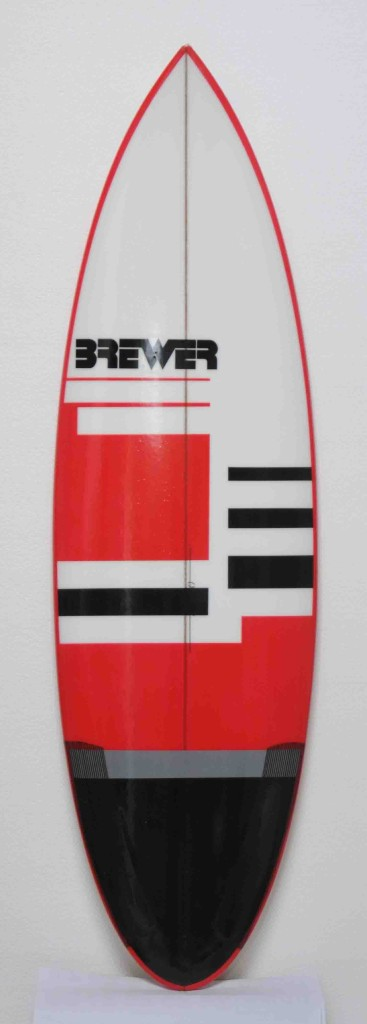 brewer-1