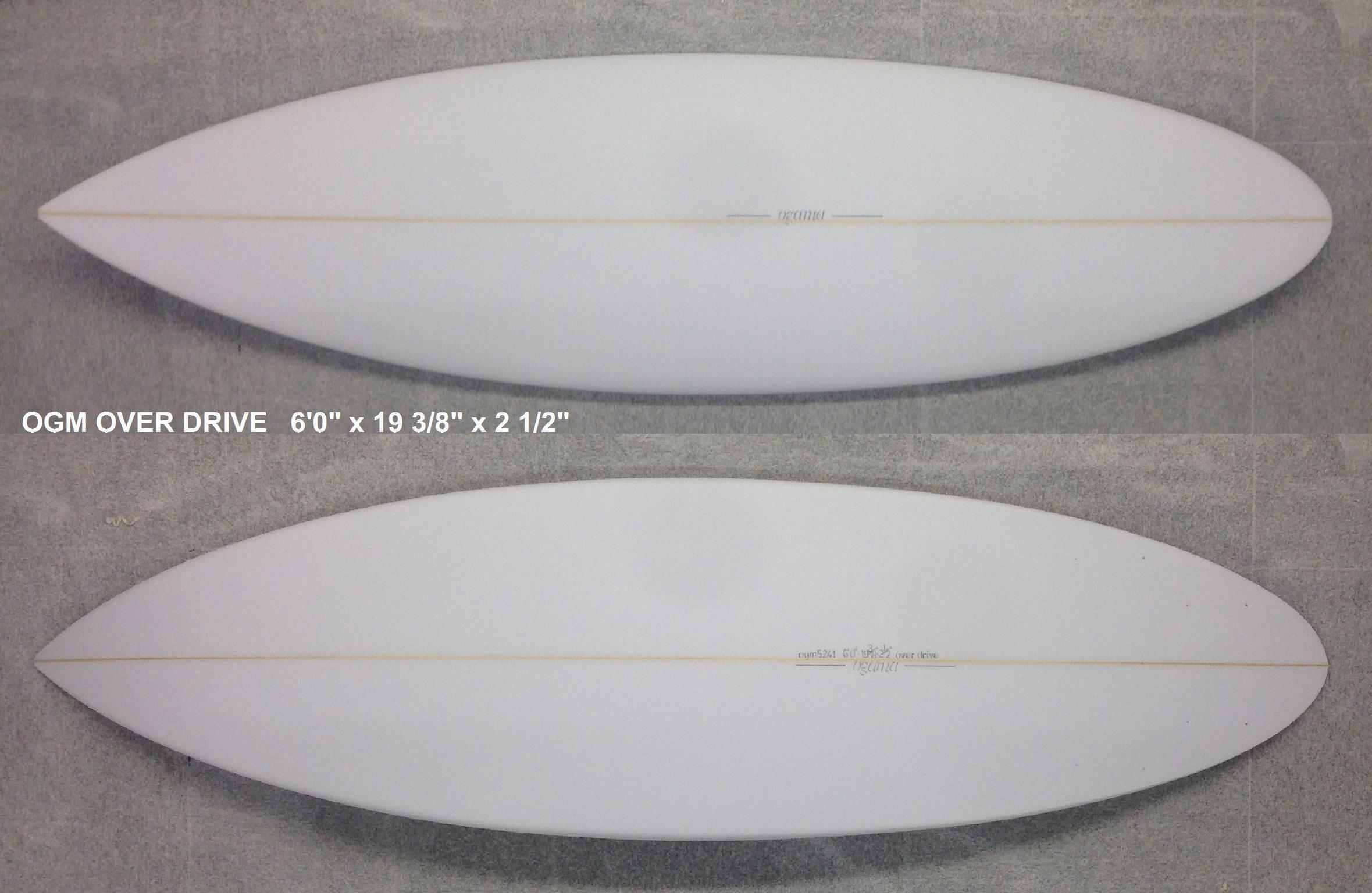 rip52413
