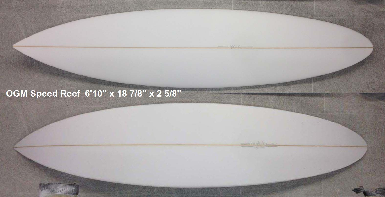 ogm45052